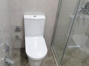 Дача - пос. Мардакан - 400 м² (19)
