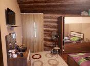 Дача - пос. Мардакан - 160 м² (14)