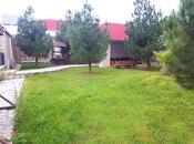 Дача - пос. Мардакан - 160 м² (4)