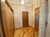 4-комн. дом / вилла - Сумгаит - 200 м² (16)