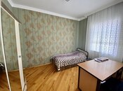 4-комн. дом / вилла - Сумгаит - 200 м² (14)
