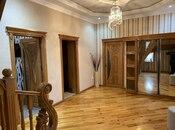 4-комн. дом / вилла - Сумгаит - 200 м² (4)