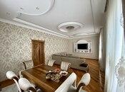 4-комн. дом / вилла - Сумгаит - 200 м² (5)