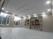 Дача - пос. Мардакан - 200 м² (11)