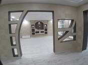 Дача - пос. Мардакан - 200 м² (9)