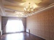 Дача - пос. Мардакан - 140 м² (9)