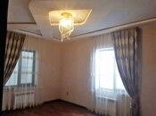 Дача - пос. Мардакан - 140 м² (11)