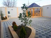 Дача - пос. Мардакан - 140 м² (3)