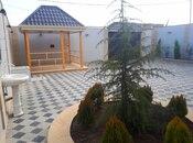 Дача - пос. Мардакан - 140 м² (5)
