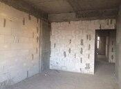 3-комн. новостройка - м. Шах Исмаил Хатаи - 155 м² (5)