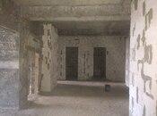 3-комн. новостройка - м. Шах Исмаил Хатаи - 155 м² (4)