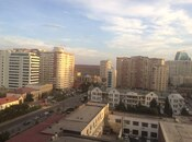 3-комн. новостройка - м. Шах Исмаил Хатаи - 155 м² (9)