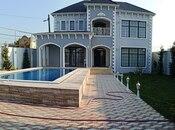 Дача - пос. Мардакан - 350 м² (4)