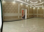 Дача - пос. Мардакан - 350 м² (14)