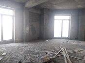 3-комн. новостройка - Хатаинский р. - 142 м² (2)