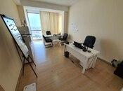 2-комн. офис - Низаминский  р. - 79 м² (2)