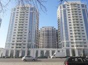 2-комн. офис - Низаминский  р. - 79 м² (8)