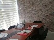 10-комн. офис - м. Нариман Нариманов - 170 м² (3)
