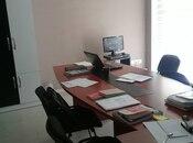 10-комн. офис - м. Нариман Нариманов - 170 м² (17)
