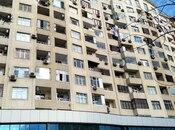 2-комн. новостройка - пос. 8-й километр - 90 м² (3)
