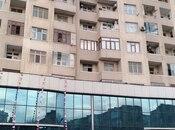 2-комн. новостройка - пос. 8-й километр - 90 м² (2)
