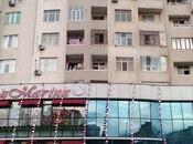 2-комн. новостройка - пос. 8-й километр - 90 м² (4)