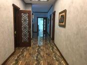 Объект - м. Нариман Нариманов - 1350 м² (7)