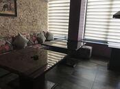 Объект - м. Нариман Нариманов - 1350 м² (6)