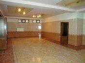 9-комн. дом / вилла - м. Шах Исмаил Хатаи - 780 м² (9)