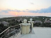 9-комн. дом / вилла - м. Шах Исмаил Хатаи - 780 м² (4)