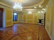 9-комн. дом / вилла - м. Шах Исмаил Хатаи - 780 м² (5)