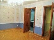 9-комн. дом / вилла - м. Шах Исмаил Хатаи - 780 м² (6)