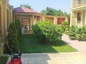 9-комн. дом / вилла - м. Шах Исмаил Хатаи - 780 м² (3)