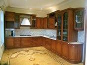 9-комн. дом / вилла - м. Шах Исмаил Хатаи - 780 м² (8)