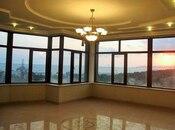 9-комн. дом / вилла - м. Шах Исмаил Хатаи - 780 м² (10)