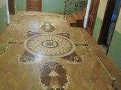 9-комн. дом / вилла - м. Шах Исмаил Хатаи - 780 м² (7)