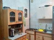 3-комн. вторичка - м. Кара Караев - 65 м² (10)