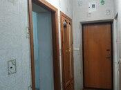 3-комн. вторичка - м. Кара Караев - 65 м² (7)