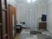 3-комн. вторичка - м. Кара Караев - 65 м² (4)