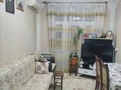 3-комн. вторичка - м. Кара Караев - 65 м² (2)