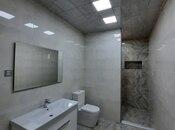 Дача - пос. Шувеляны - 300 м² (10)