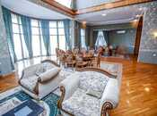 5-комн. дом / вилла - пос. Бадамдар - 250 м² (11)
