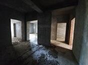 3-комн. новостройка - пос. Ази Асланова - 142 м² (2)