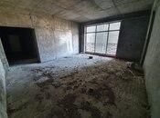 3-комн. новостройка - пос. Ази Асланова - 142 м² (3)