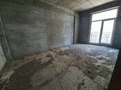 3-комн. новостройка - пос. Ази Асланова - 142 м² (4)