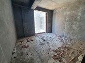3-комн. новостройка - пос. Ази Асланова - 142 м² (6)