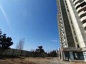 3-комн. новостройка - пос. Ази Асланова - 142 м² (7)