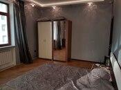 3-комн. новостройка - м. Низами - 145 м² (15)