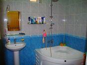 4-комн. дом / вилла - пос. Маштаги - 154 м² (4)