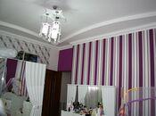 4-комн. дом / вилла - пос. Маштаги - 154 м² (5)